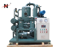 The difference between Sliding Vane Rotary Vacuum Pump and roots vacuum pump