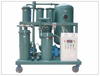 TYA-EX Explosion Proof Type Vacuum Lubricating Oil Purifier Machine